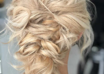 Maganda hair gallery modern long hair hairstyles 20