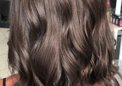 Maganda hair gallery modern long hair hairstyles 4