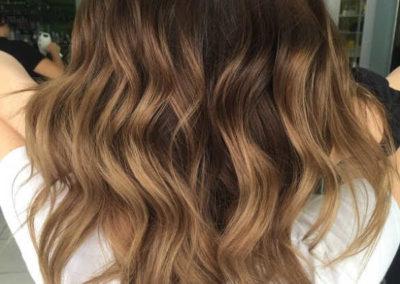 Maganda hair gallery modern long hair hairstyles 6