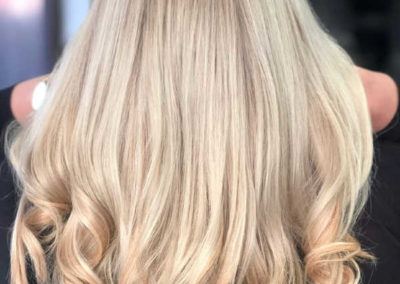Maganda hair gallery modern long hair hairstyles 12